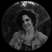 Lorena Mejías Castaño