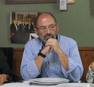 FernandoSantiago
