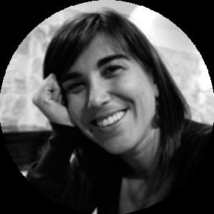 María Fernández Llebrez